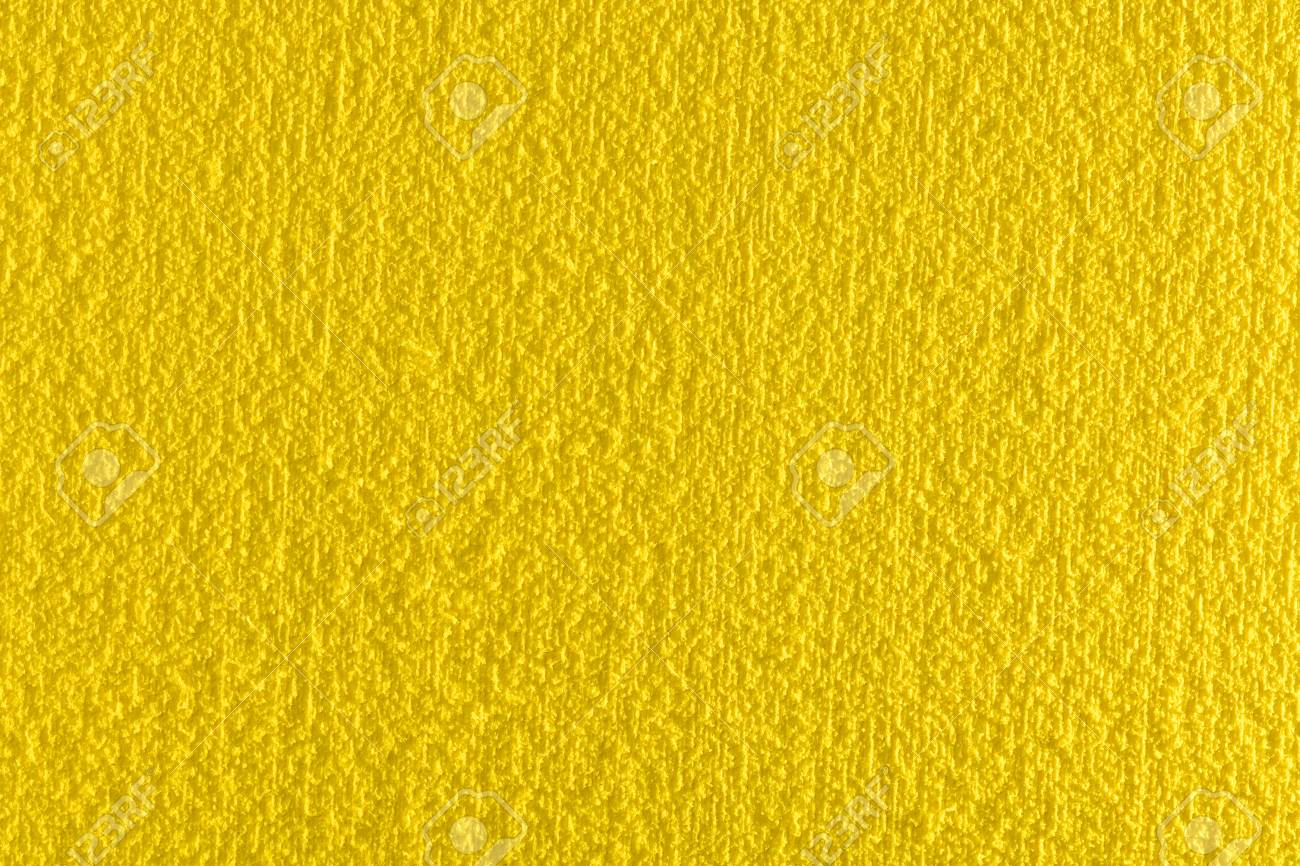 Rough And Soft Yellow Rubber Texture Macro Photography With Stock Photo Picture And Royalty Free Image Image 98777000