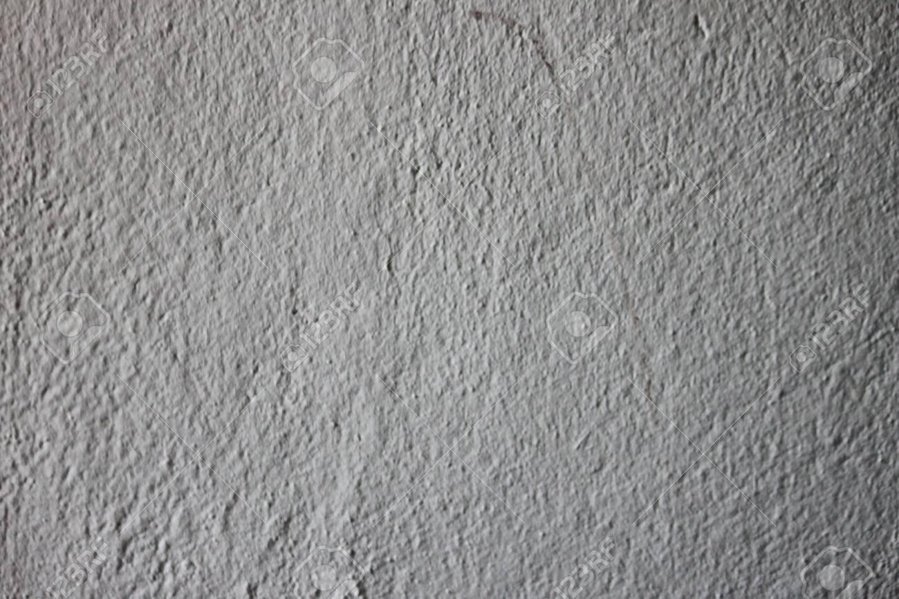 Struttura di cartone grigio. struttura quadrata senza soluzione di