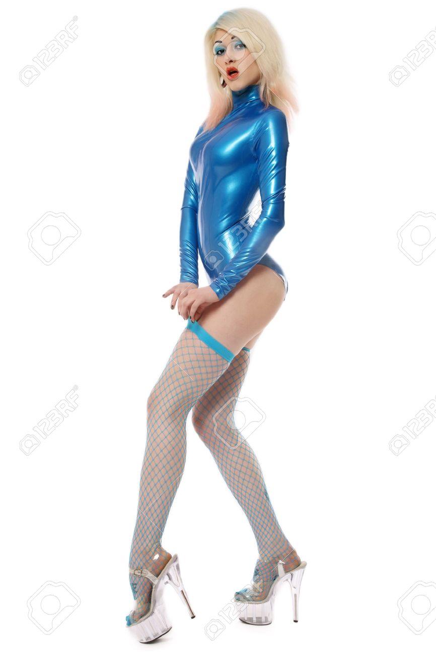 Xxx sexy sushmita sin com