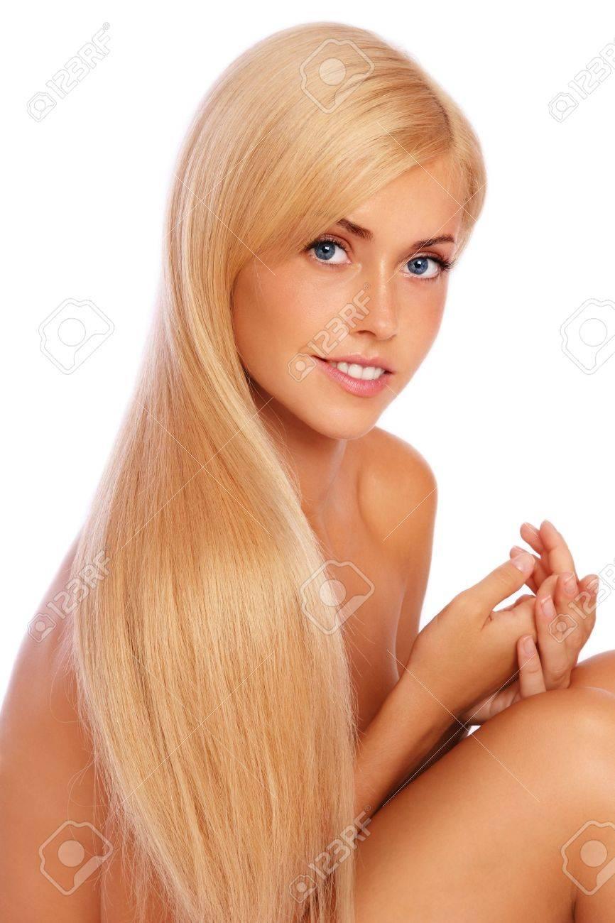Фото смуглая блондинка 21 фотография