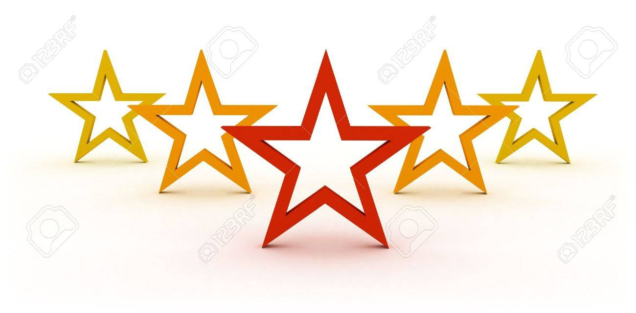 Image result for stars symbol