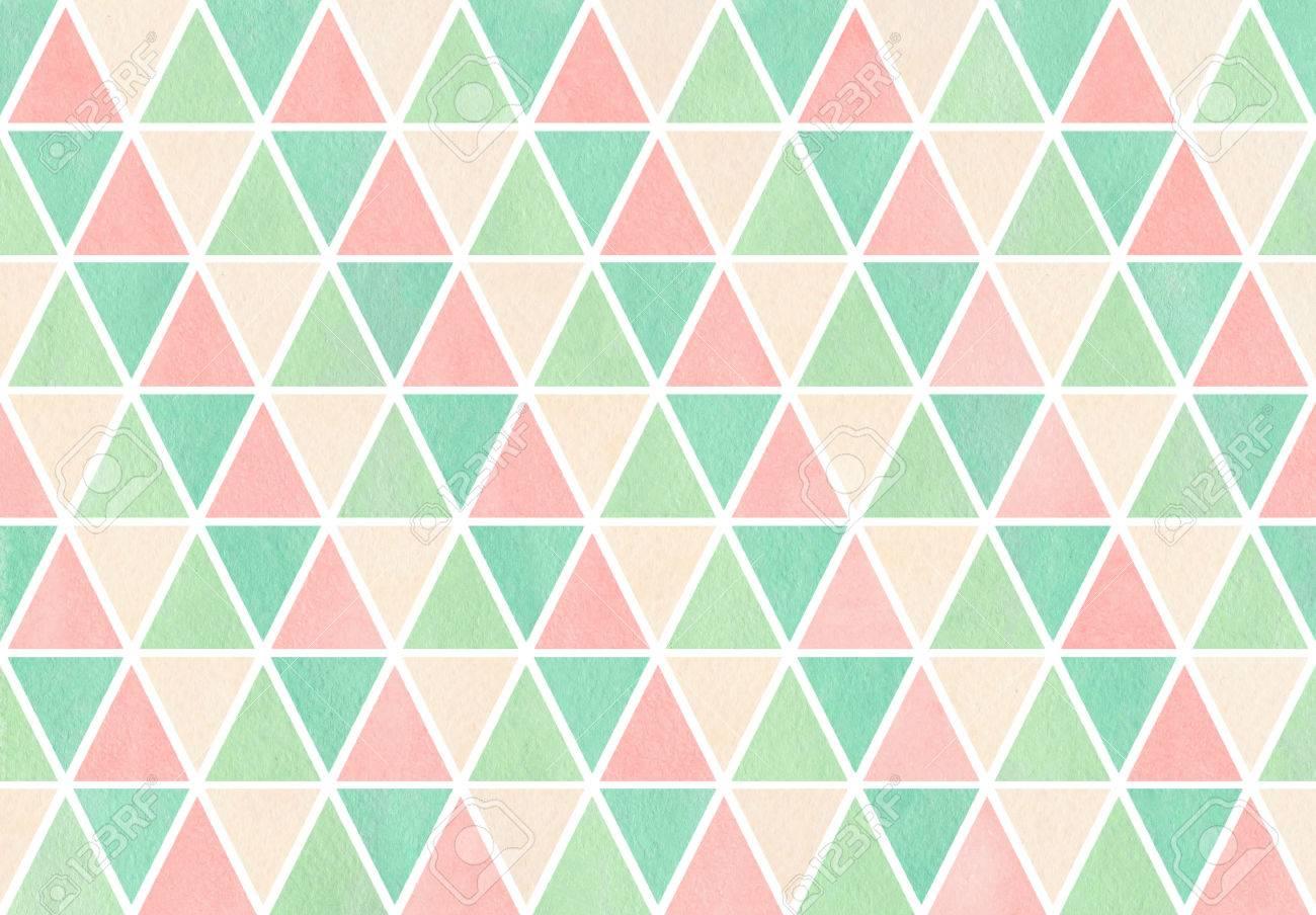 Lujo Conjunto De Uñas De Color Rosa Y Blanco Galería - Ideas Para ...