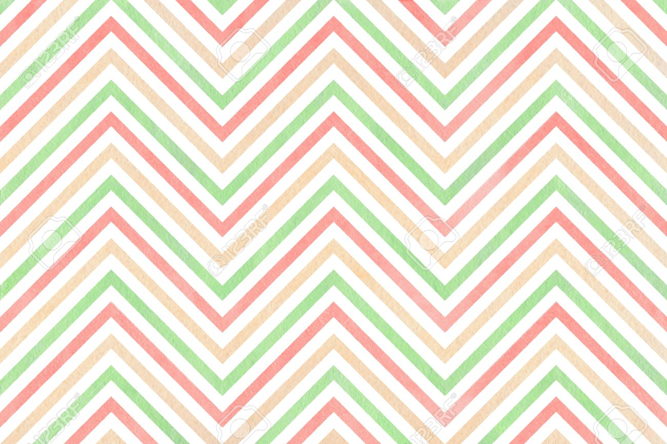 Buy Pink light stripes backgrounds picture trends