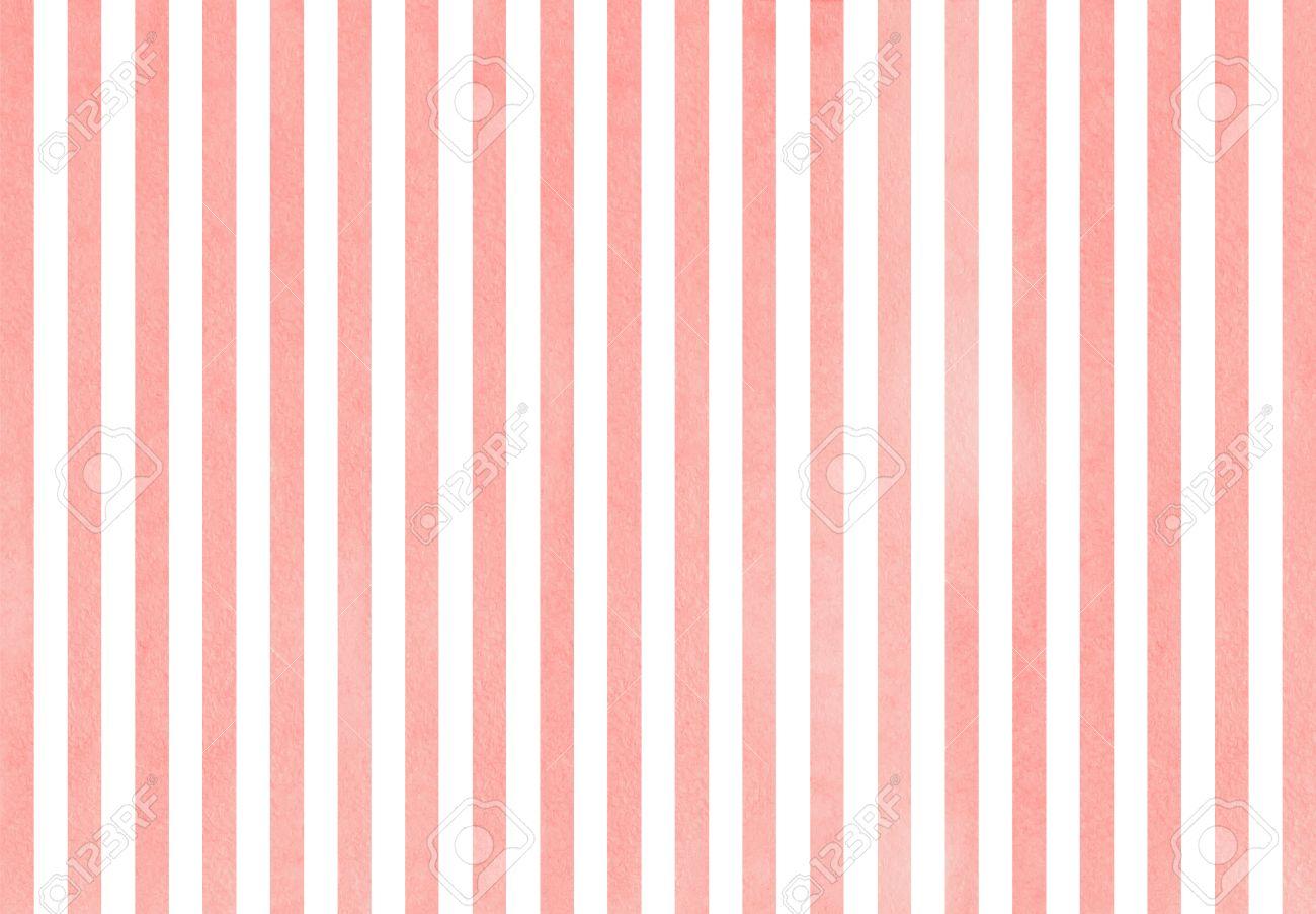 Pink light stripes backgrounds photo