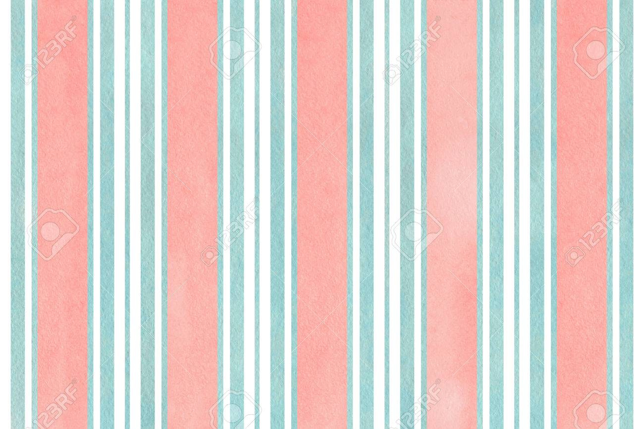 Pink light stripes backgrounds exclusive photo