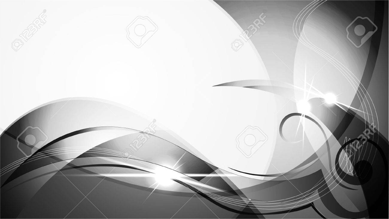 Beautiful abstract background Stock Vector - 12956428