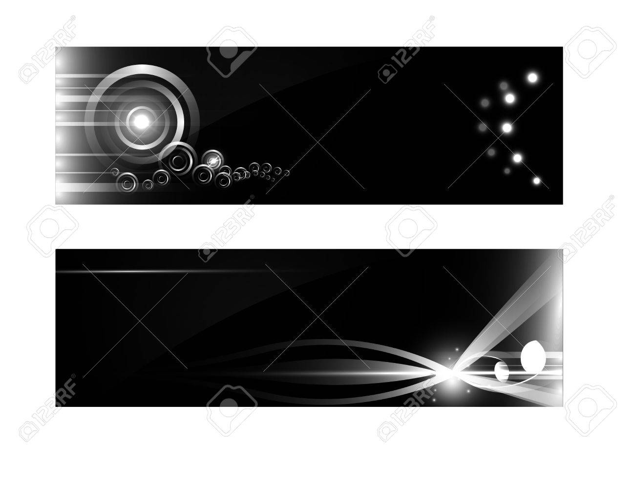 Model Business Card Royalty Free Cliparts Vectors And Stock
