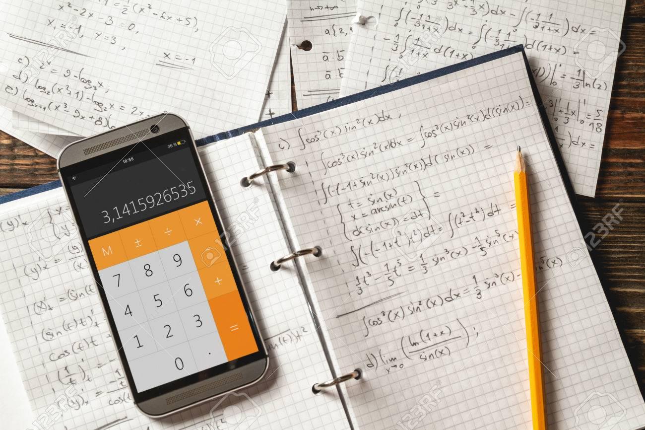 Großartig Mathematische Probleme Rechner Galerie - Gemischte Übungen ...