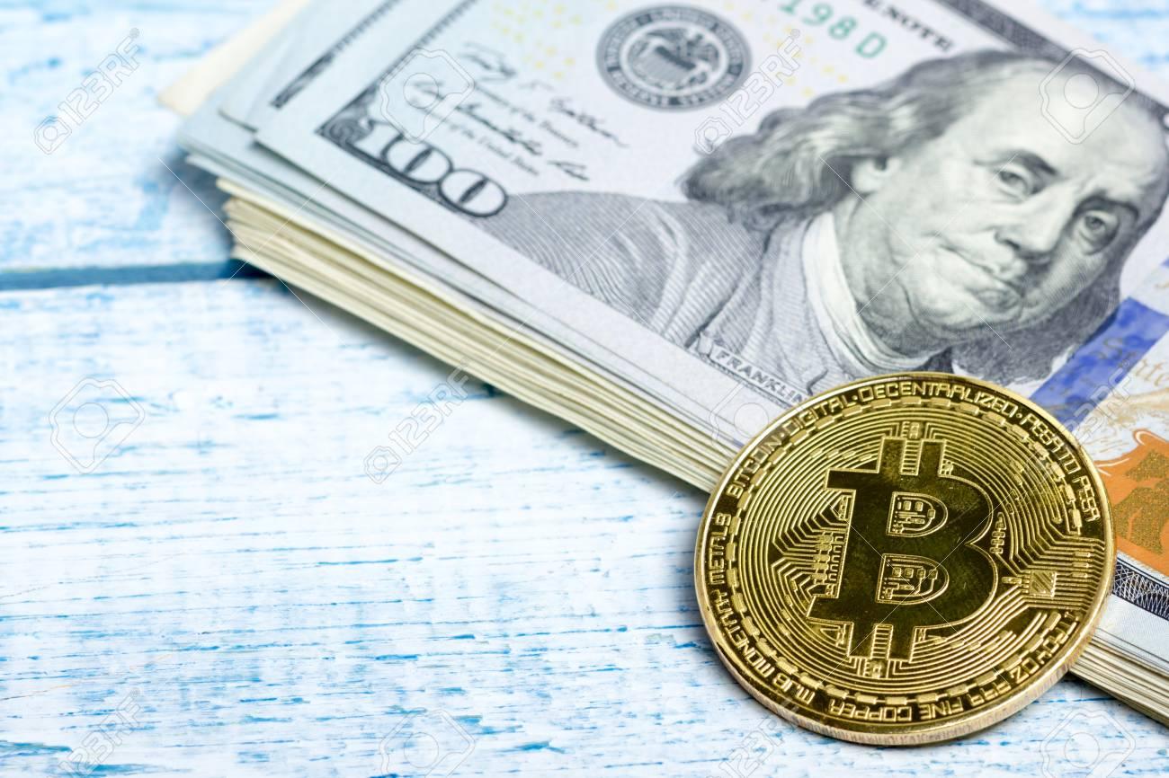 Bitcoin face comerț întotdeauna guideco.ro