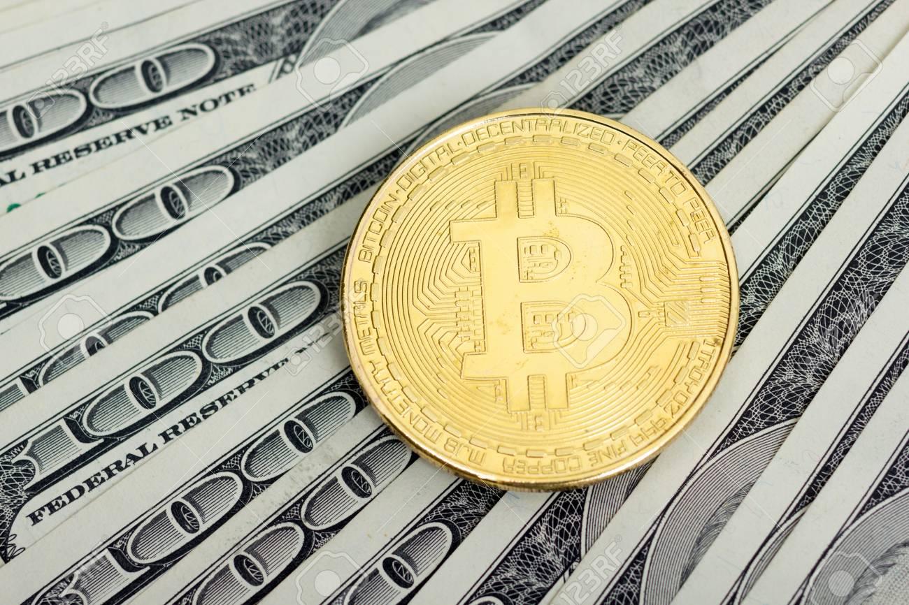 Cómo intercambiar bitcoins en eau