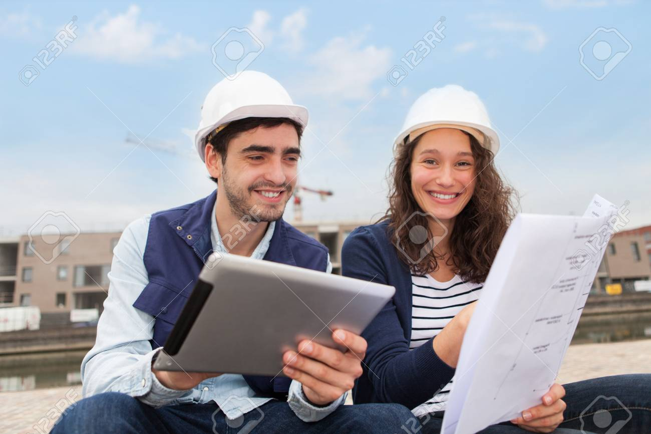 Bonito Supervisor De Construcción Reanuda Ejemplos Ideas - Ejemplo ...