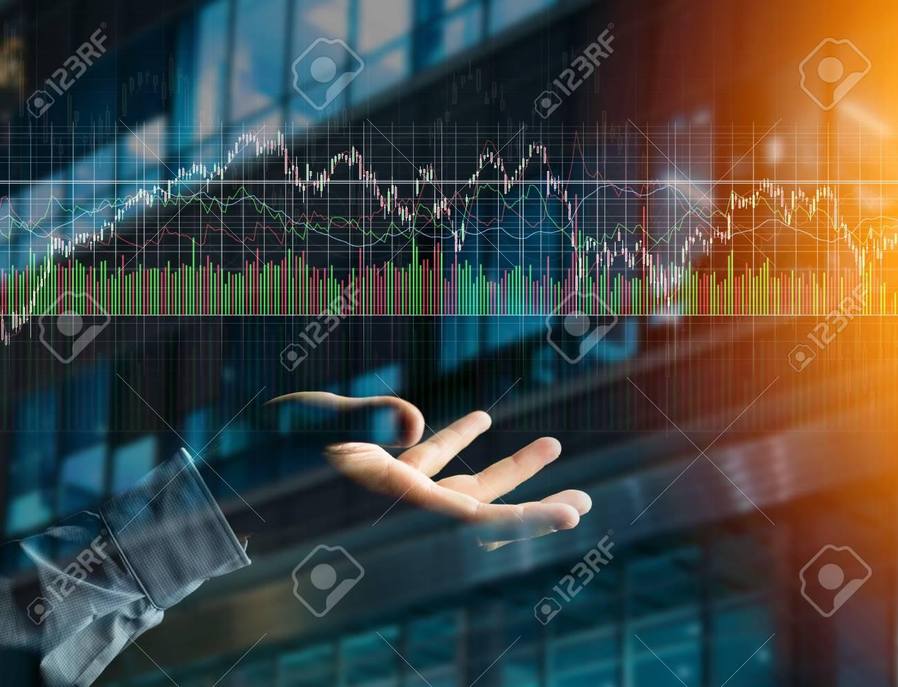 Информация о биржа форекс стратегия forex для rumus 2