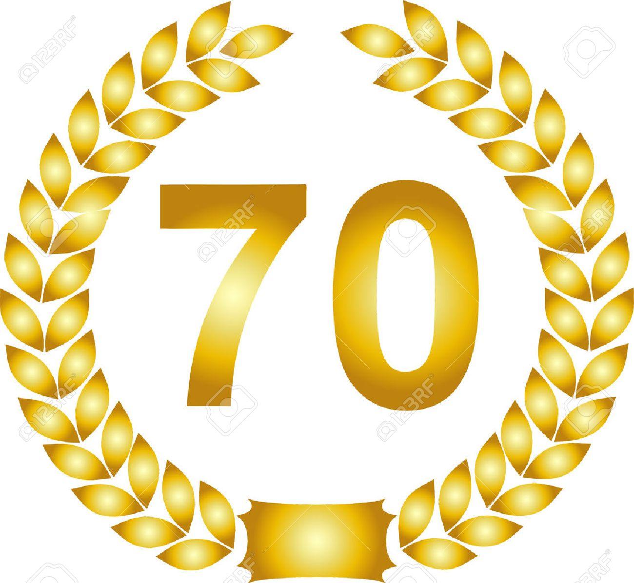 70-LECIE