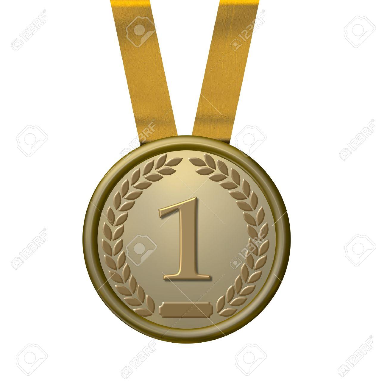 [Imagen: 6701148-ilustraci%C3%B3n-de-una-medalla-de-oro-.jpg]