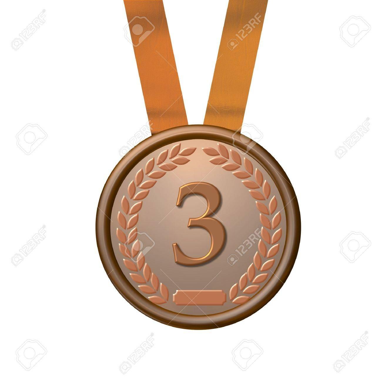 [Imagen: 6700987-ilustraci%C3%B3n-de-una-medalla-de-bronce-.jpg]