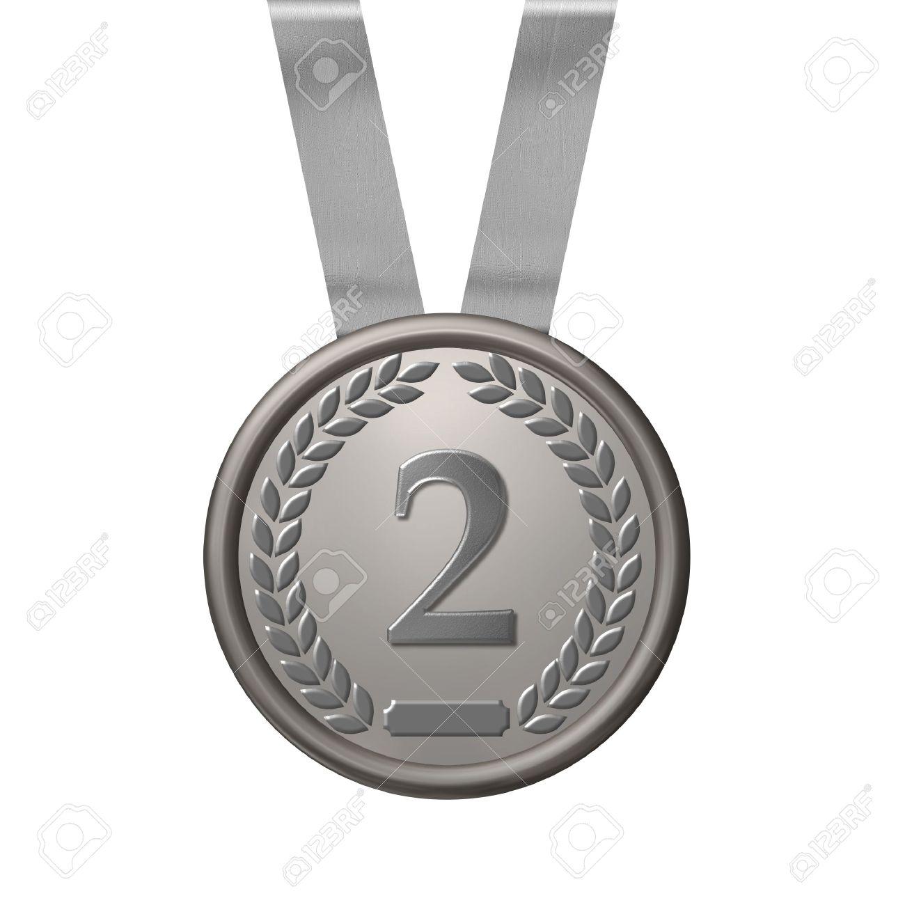[Imagen: 6700985-ilustraci%C3%B3n-de-una-medalla-de-plata-.jpg]
