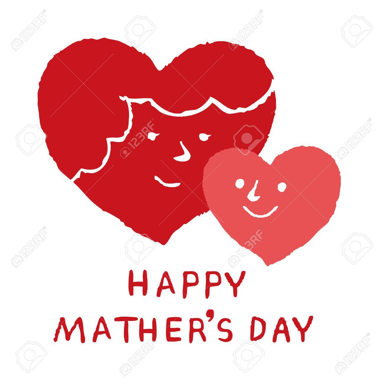 Mother's Day - 63385626