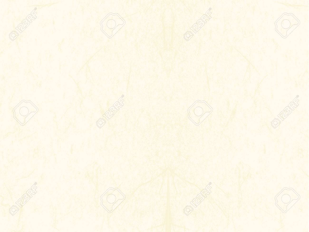 japanese paper - 63388121