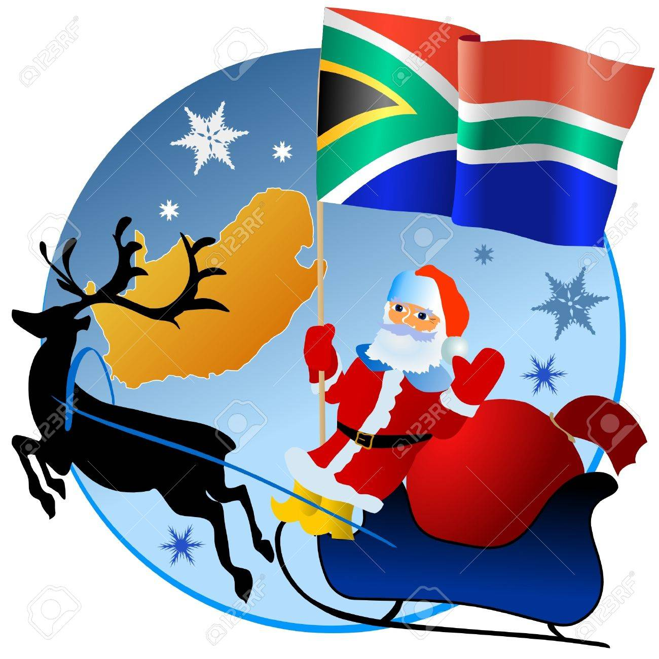 Christmas In South Africa Images.Merry Christmas South Africa