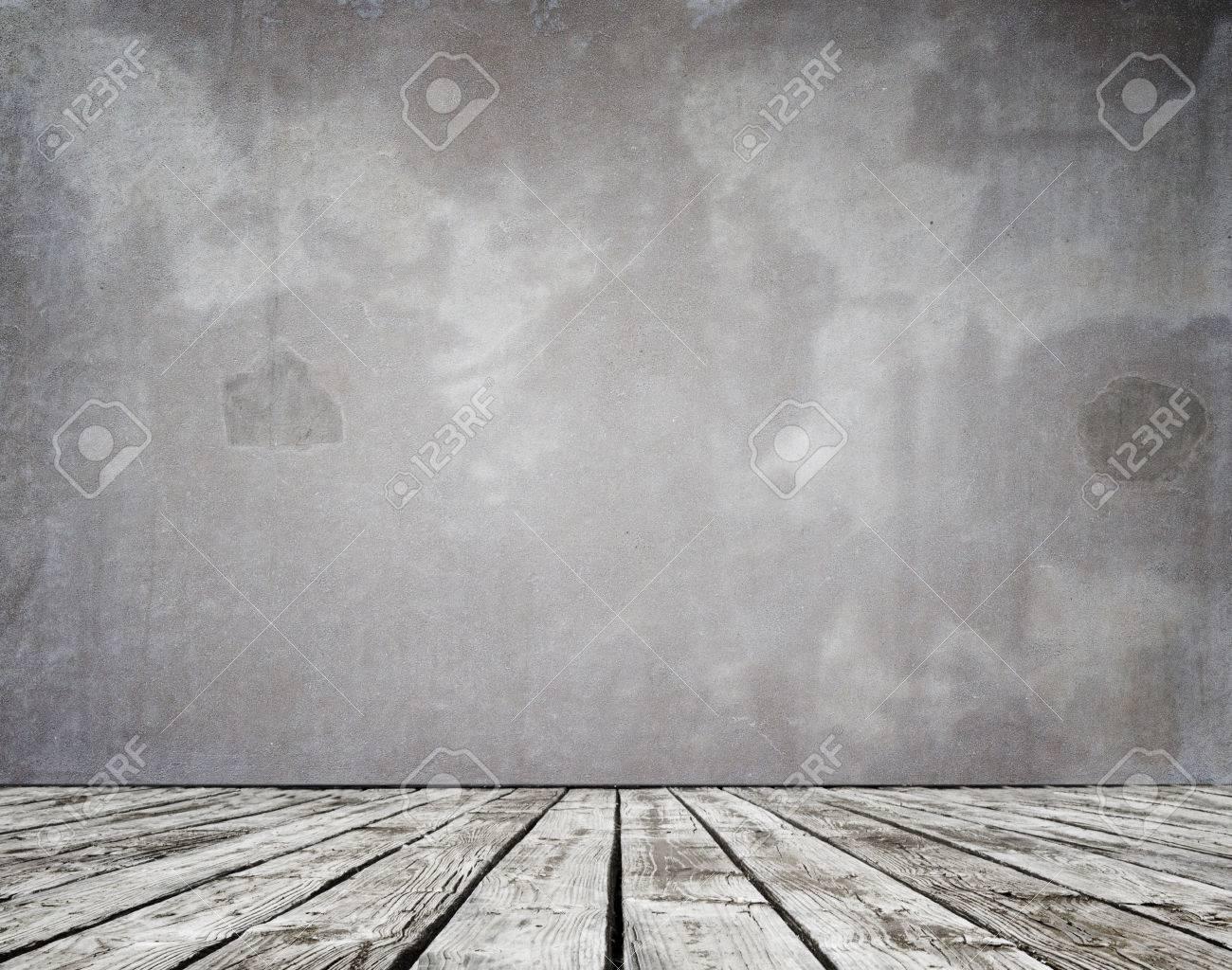 Holzfußboden Grau ~ Textur schwimmende eiche holzboden grau holzboden buy grau