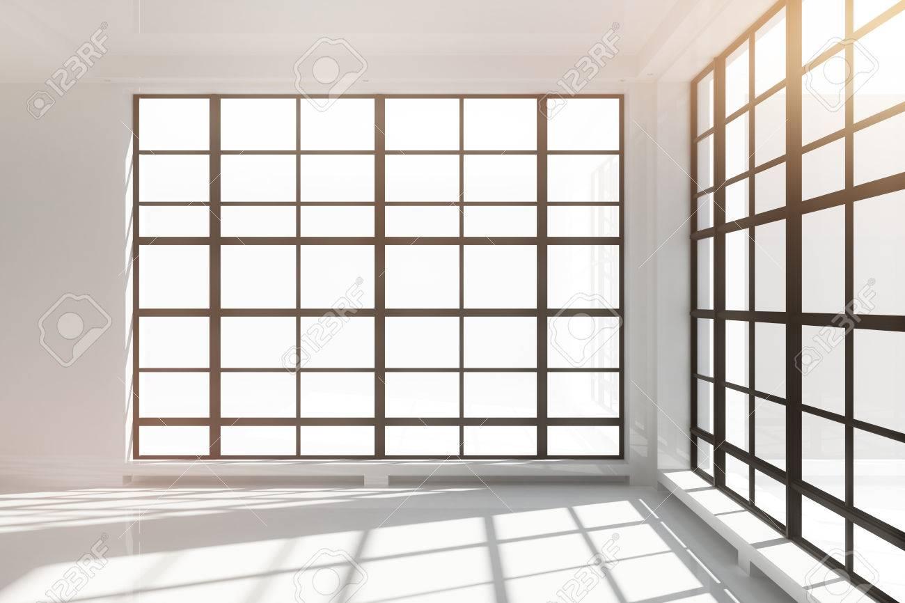 Fenster Loft fenster loft myhausdesign co