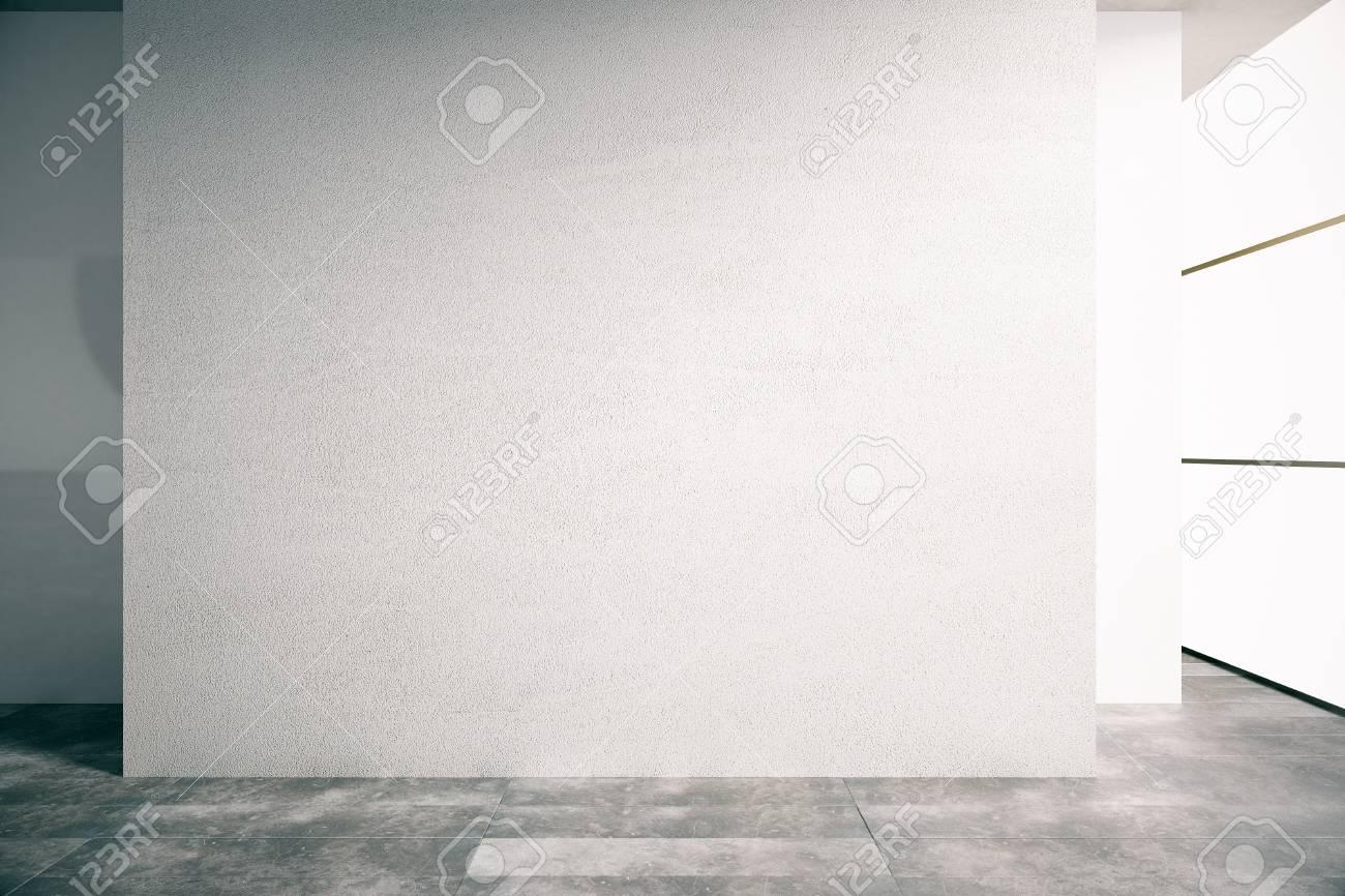 Sfondo di grunge texture muro di mattoni rossi per l interior