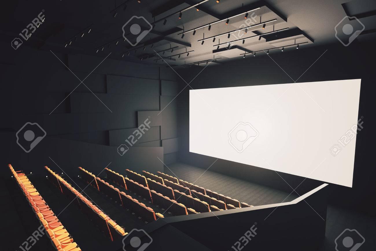 https://previews.123rf.com/images/peshkov/peshkov1609/peshkov160900183/63016960-seitenansicht-des-kino-interieur-mit-sitzreihen-und-leeren-wei%C3%9Fen-bildschirm-mock-up-3d-rendering.jpg