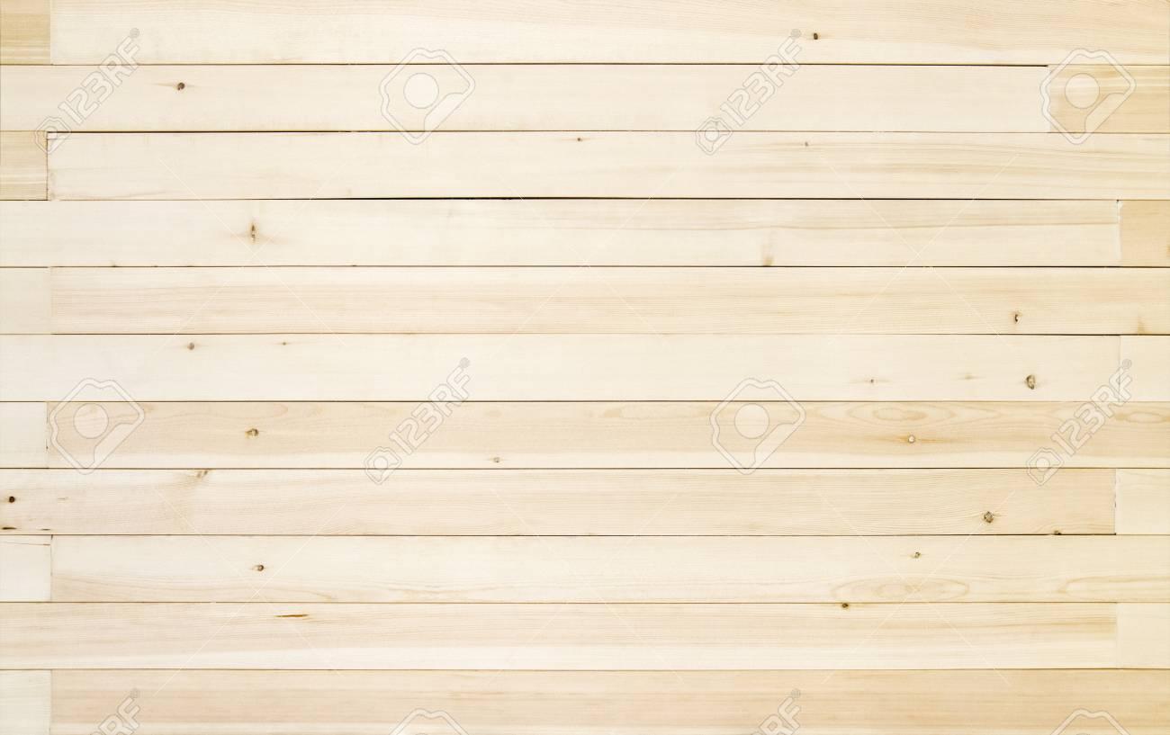 背景の自然光の木の板 壁紙やテクスチャ の写真素材 画像素材 Image