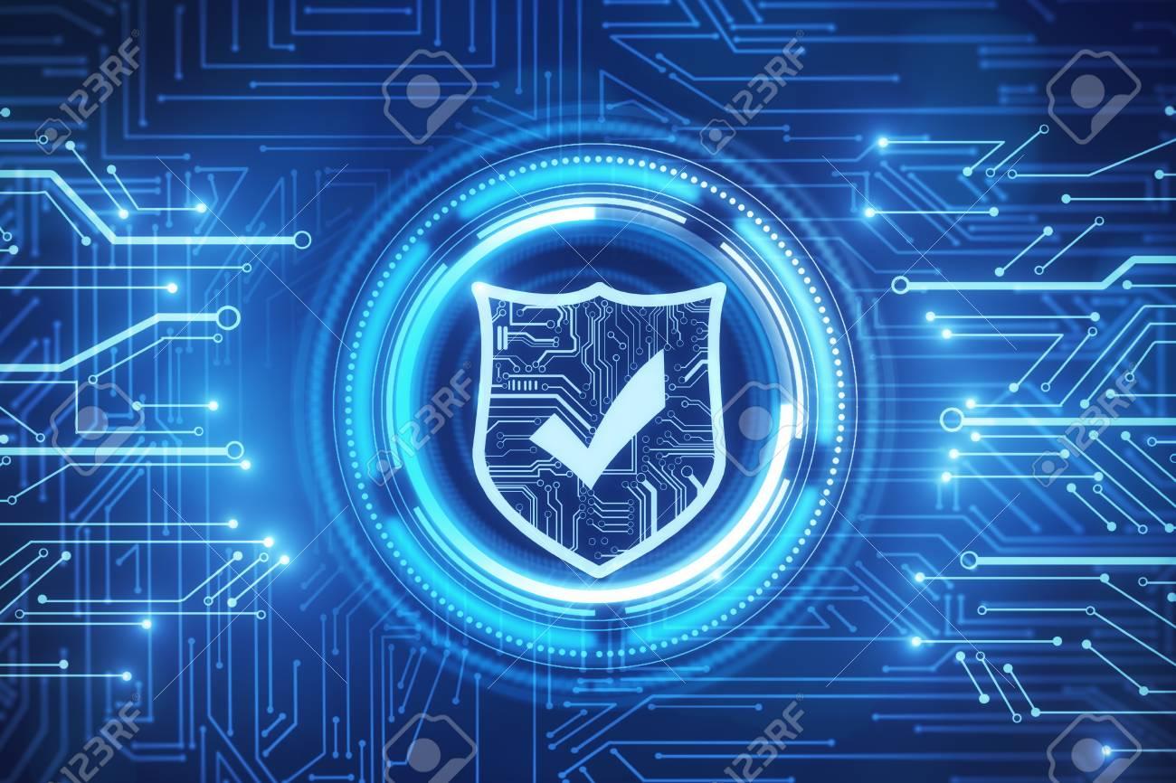 Risultato immagini per antivirus wallpaper