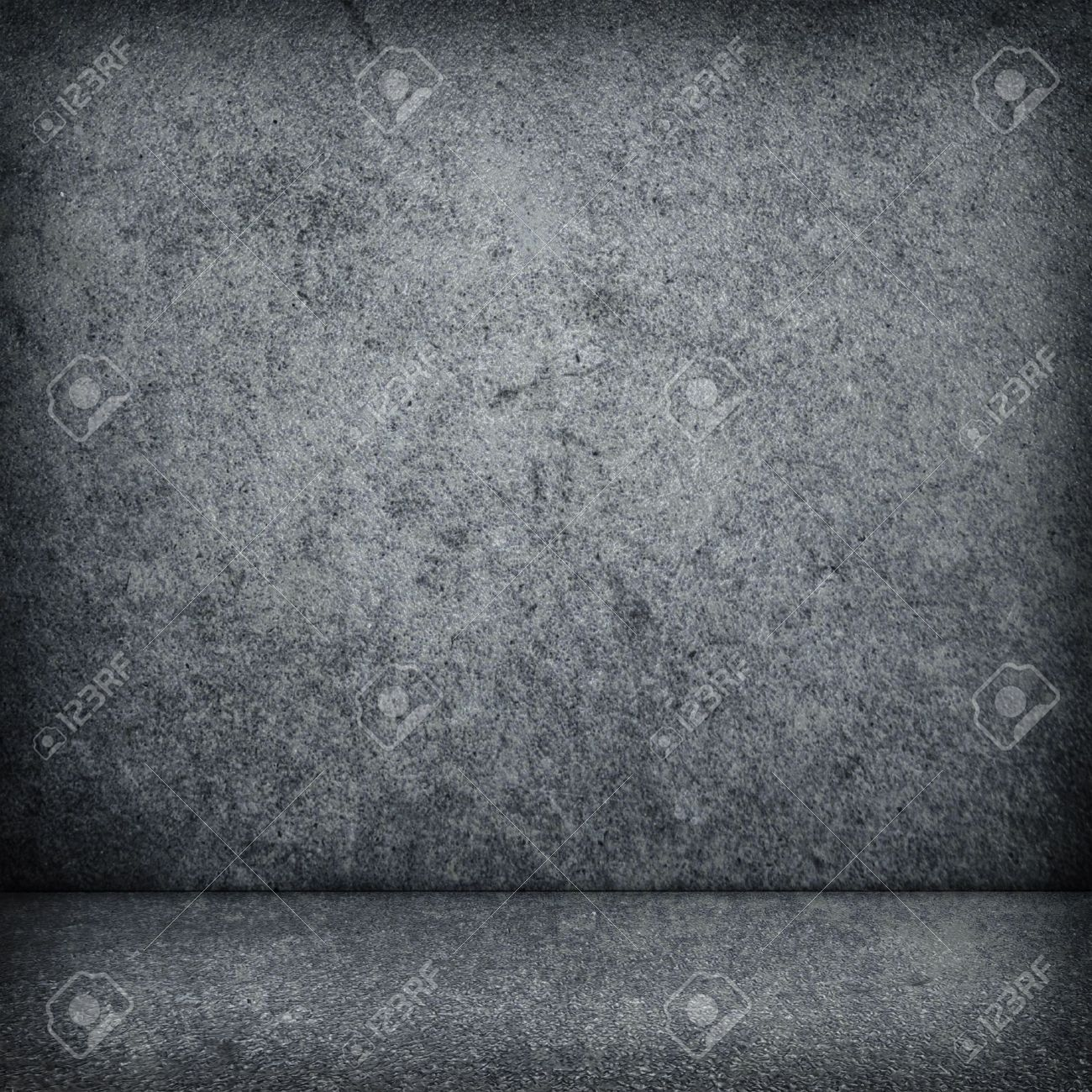 Dark Concrete Floor Texture 1057;oncrete wall large concrete wall texture background .. stock