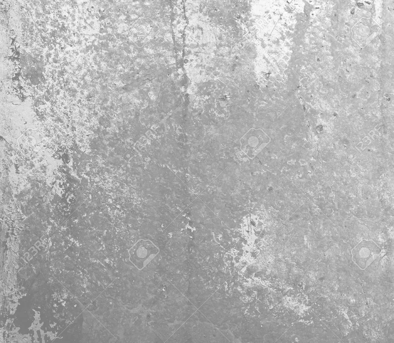High Resolution Concrete Wall Textured Stock Photo