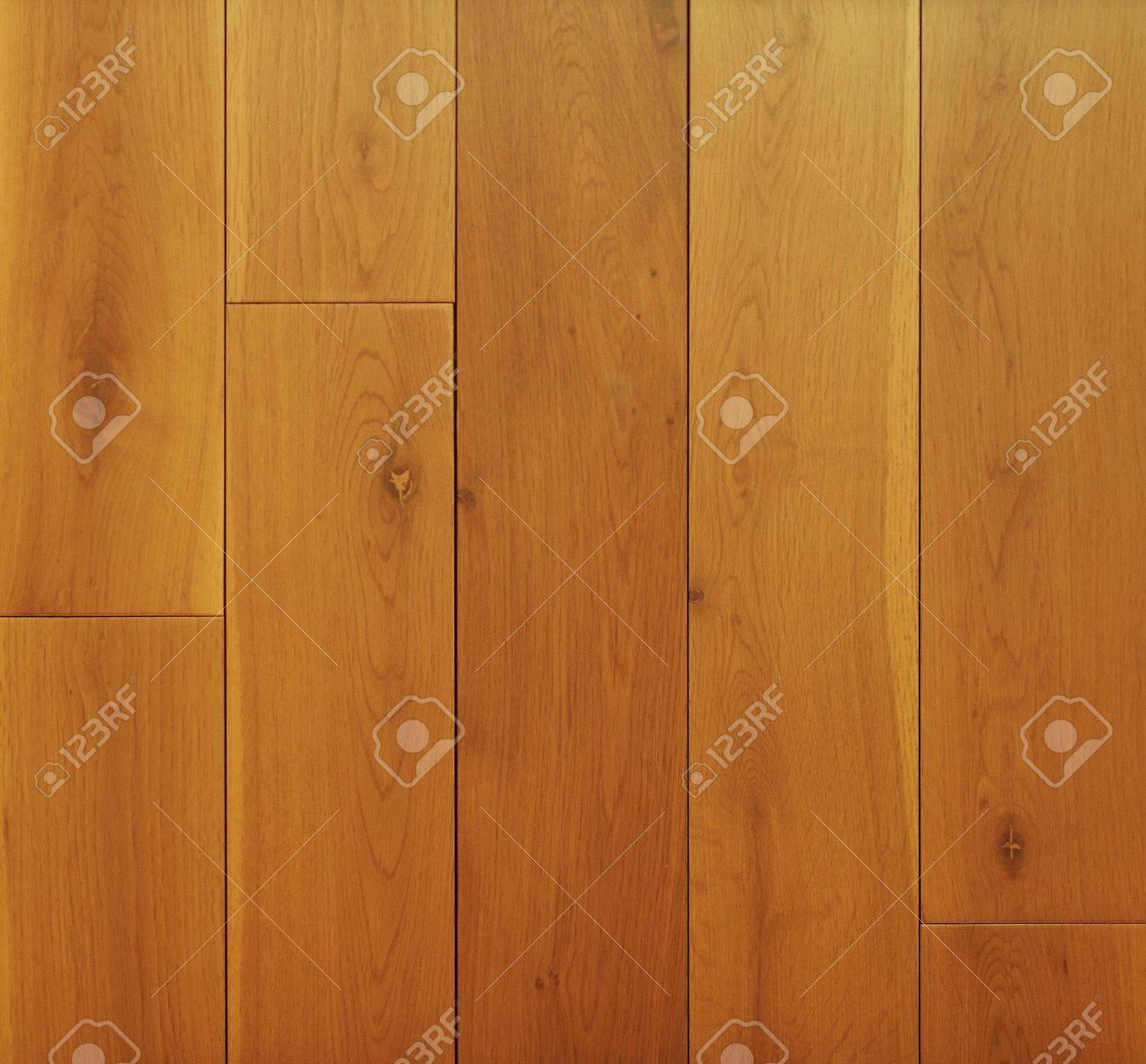 old yellow wooden boards texture Stock Photo - 16032528