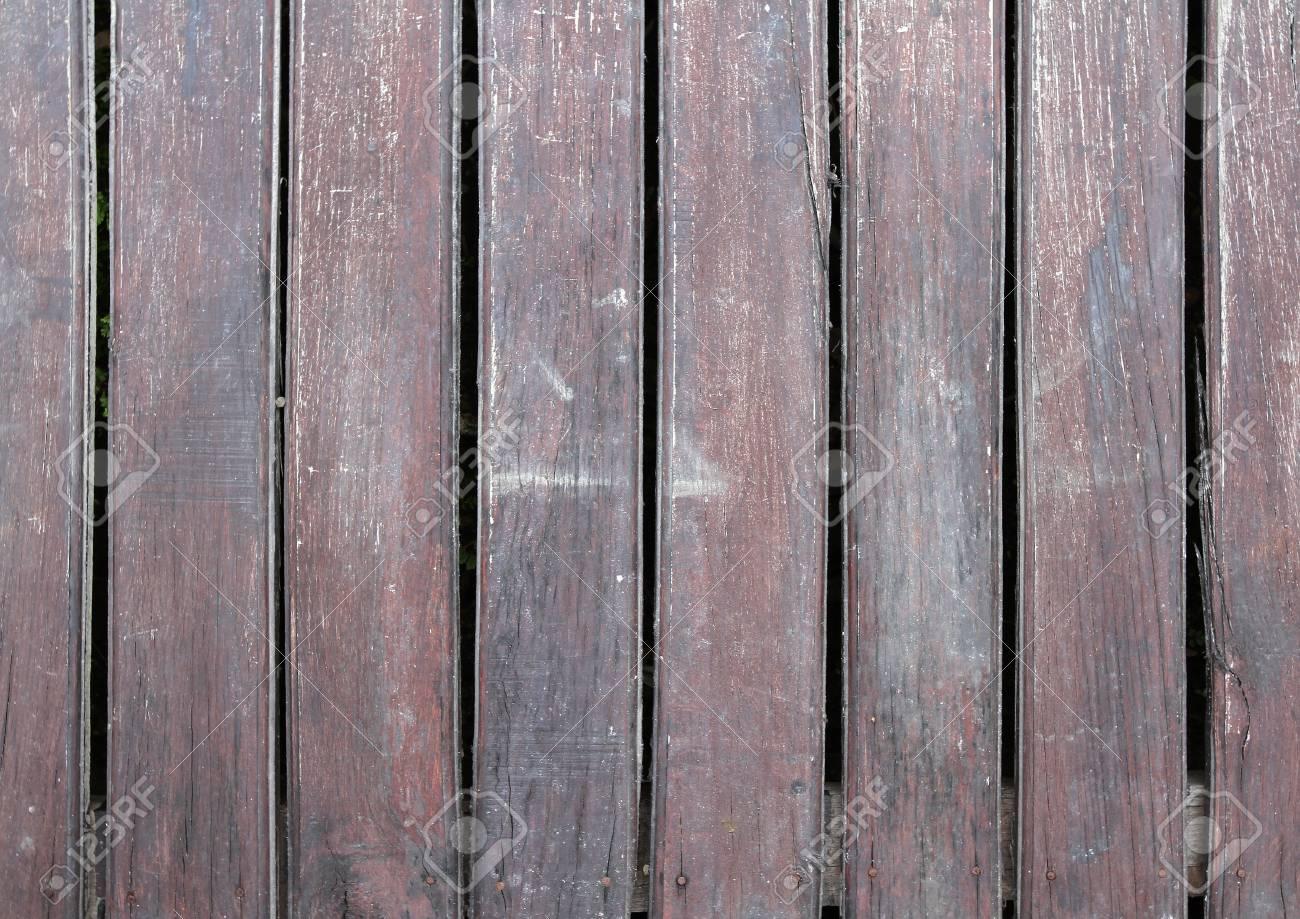 high resolution vintage wood texture Stock Photo - 16292800