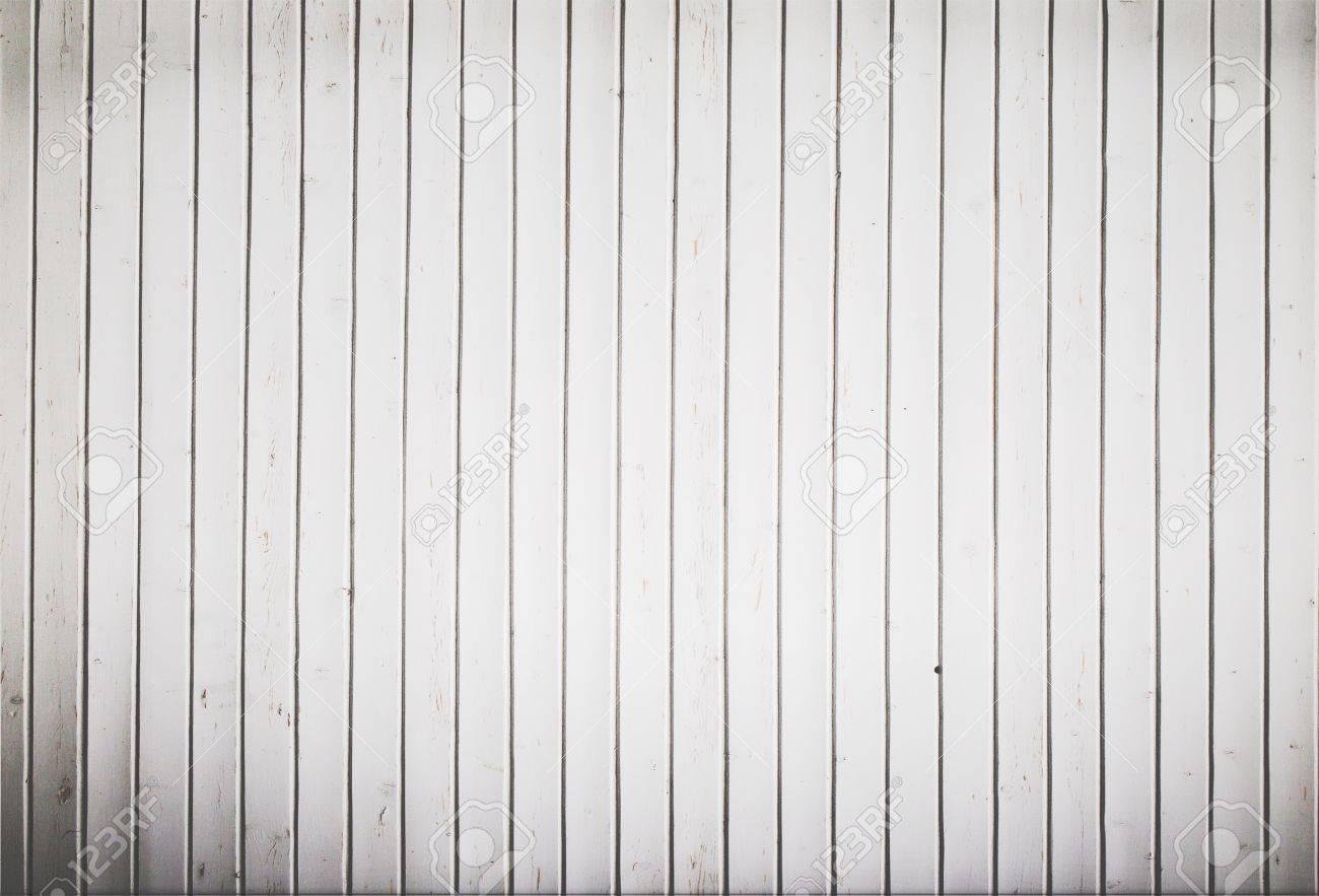 High resolution vintage wooden textured Stock Photo - 17414990