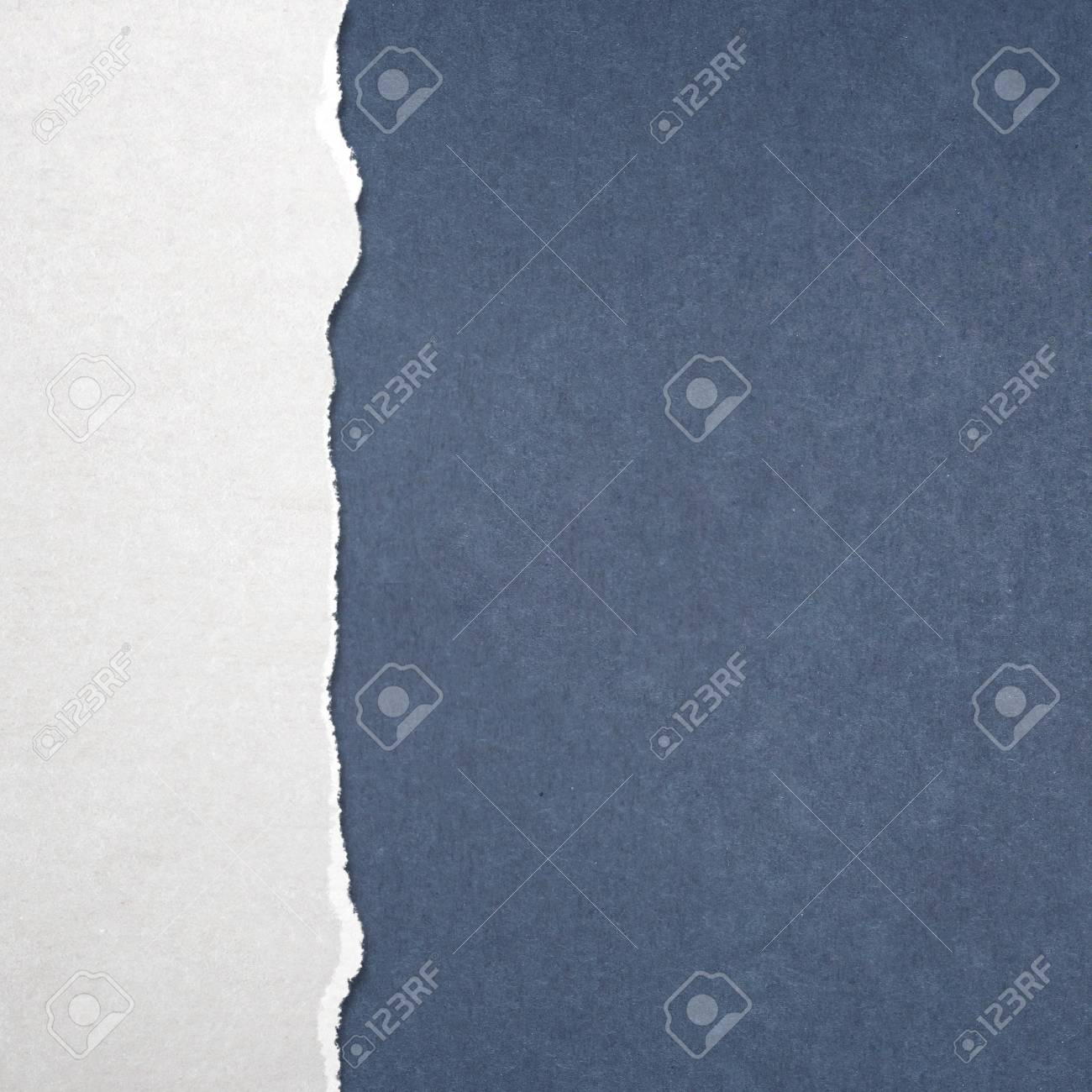 background of bright torn paper for your message Stock Photo - 17880026
