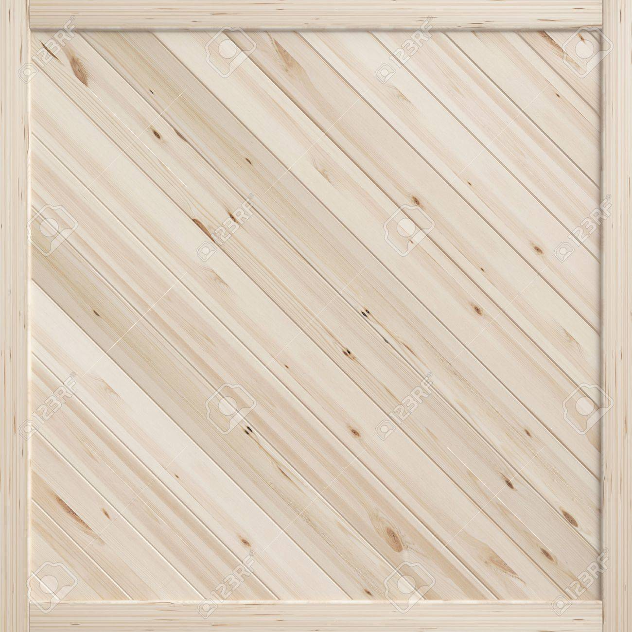new brown wooden boards texture Stock Photo - 19434440
