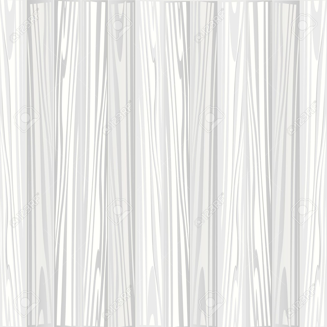 High Resolution White Wood Backgrounds Royalty Free Cliparts ...