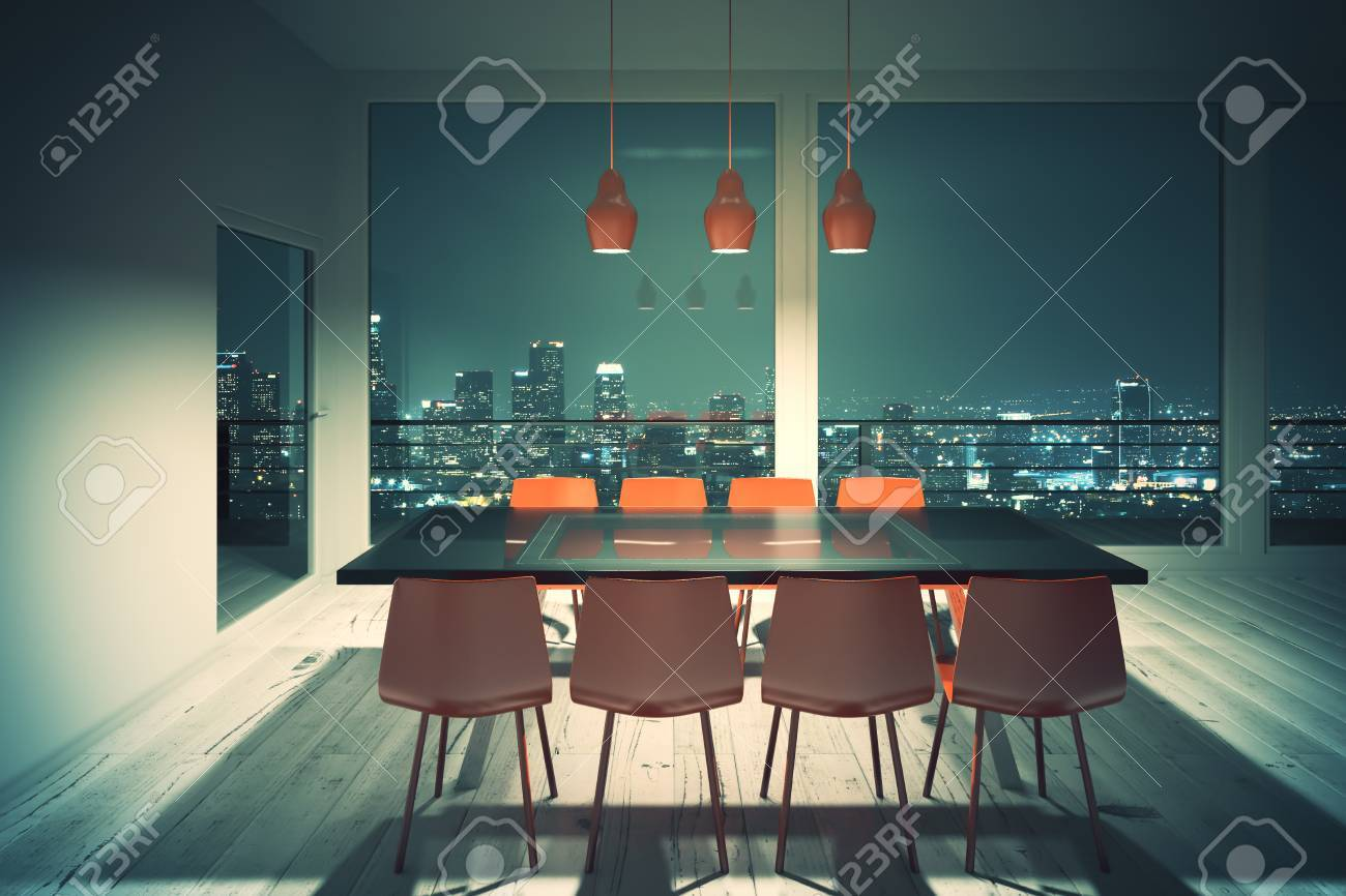 Tavoli Da Pranzo Design : Arco tavolo da pranzo by houtique