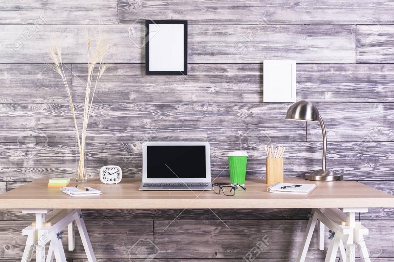Tavolo Da Disegno Portatile : Tavolo da disegno portatile favoloso tavolo porta mobili e