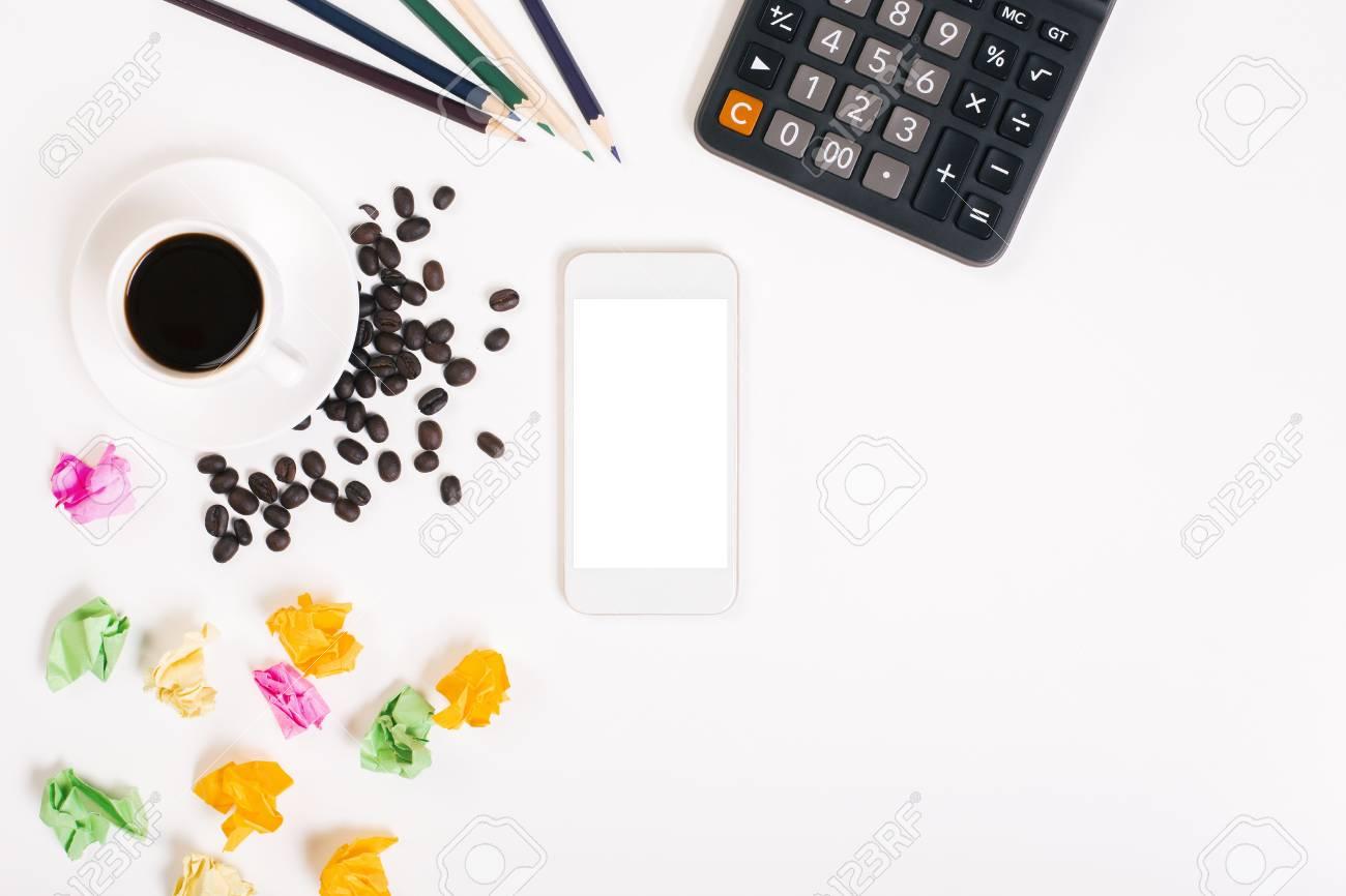 Louer bureau individuel pour rendez vous professionnel à paris