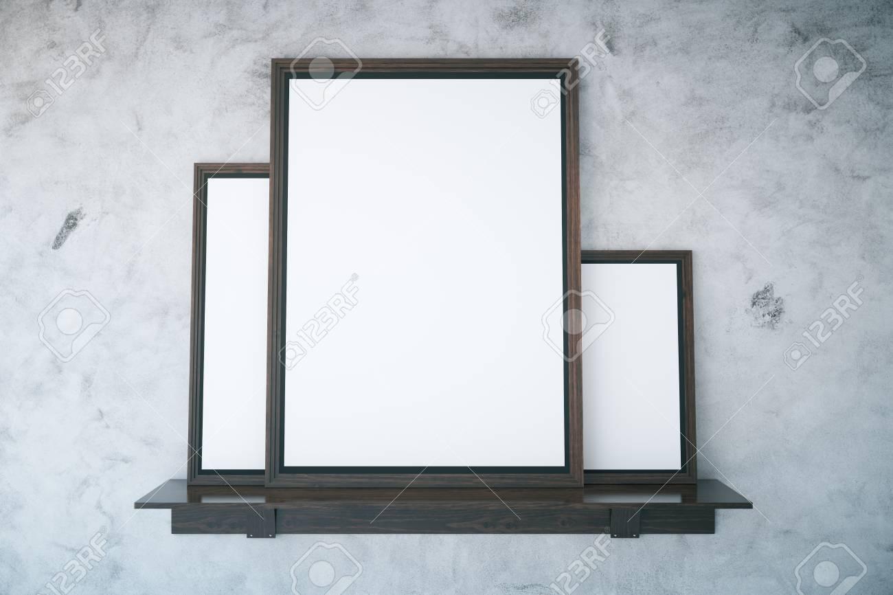 Fantastisch 3d Box Rahmen Großhandel Ideen - Rahmen Ideen ...