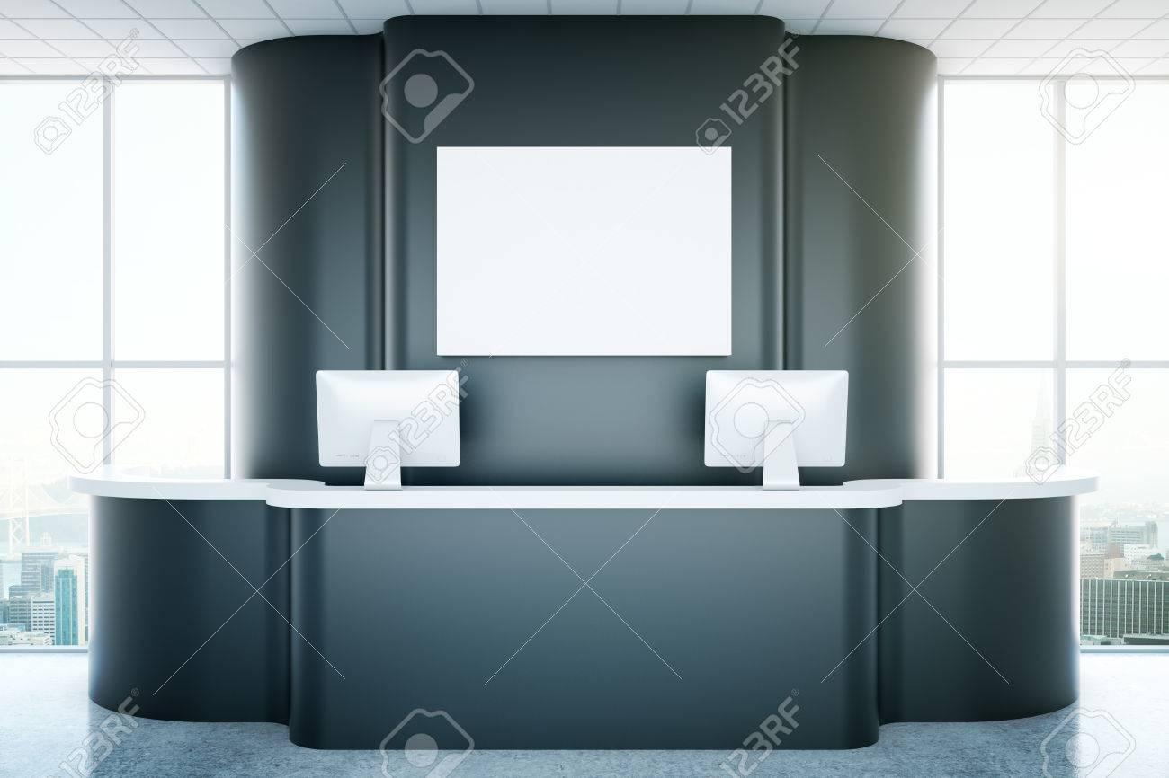 Bureau laque noir bureau bureau laque noir u helenebeauty