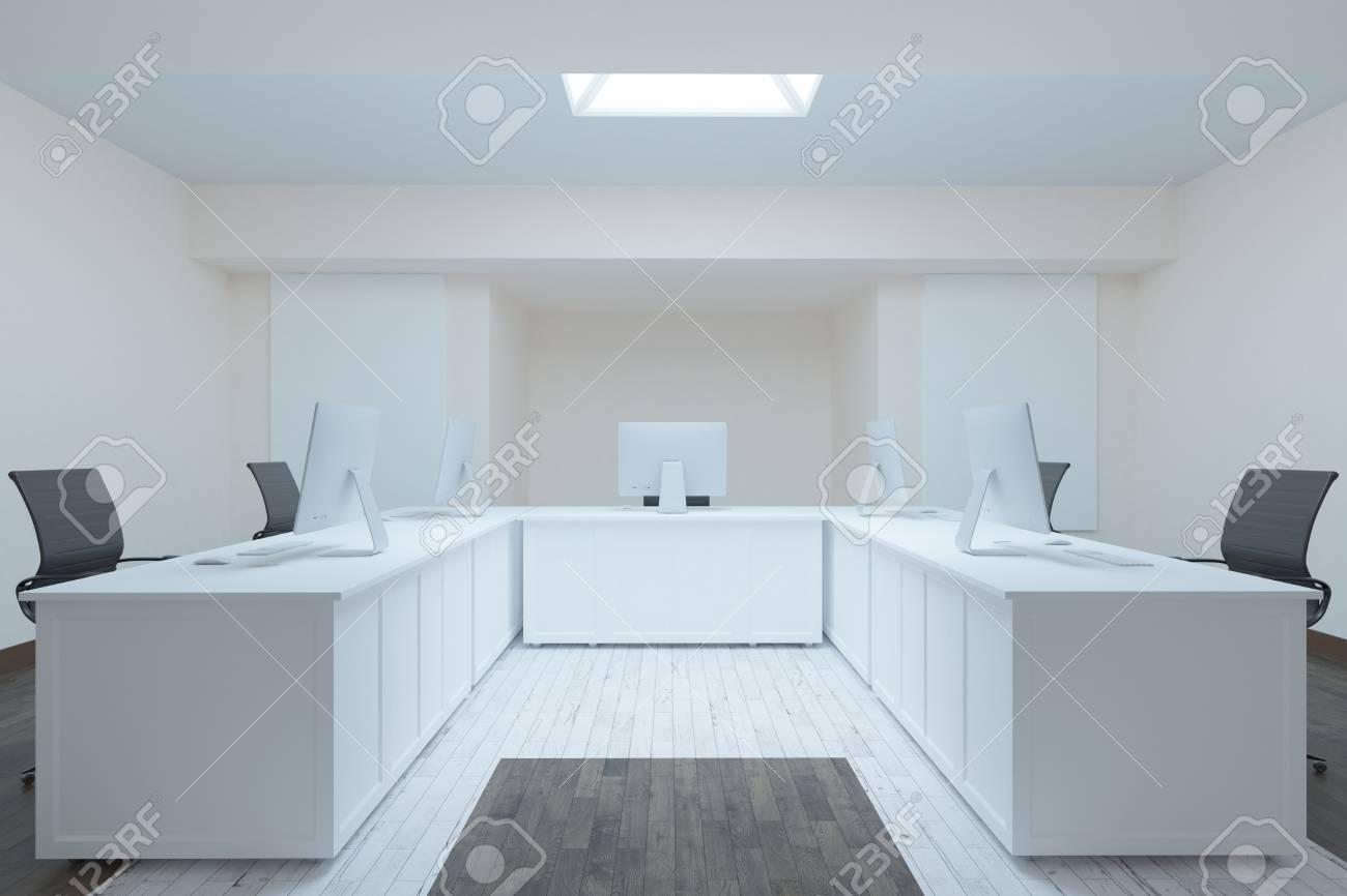 Bureau yolo blanc bureau yolo alinea yolo bureau étagère à