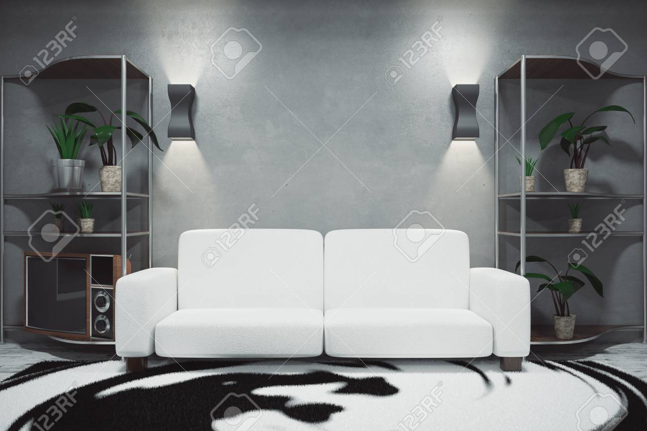 lights dipiero com geotruffe couch jpg side light up sofa led bedroom west alluring justin hgtvcom rend lighting awesome