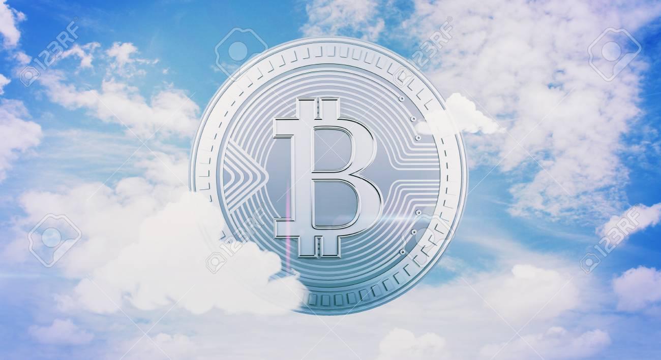 sky bitcoin)