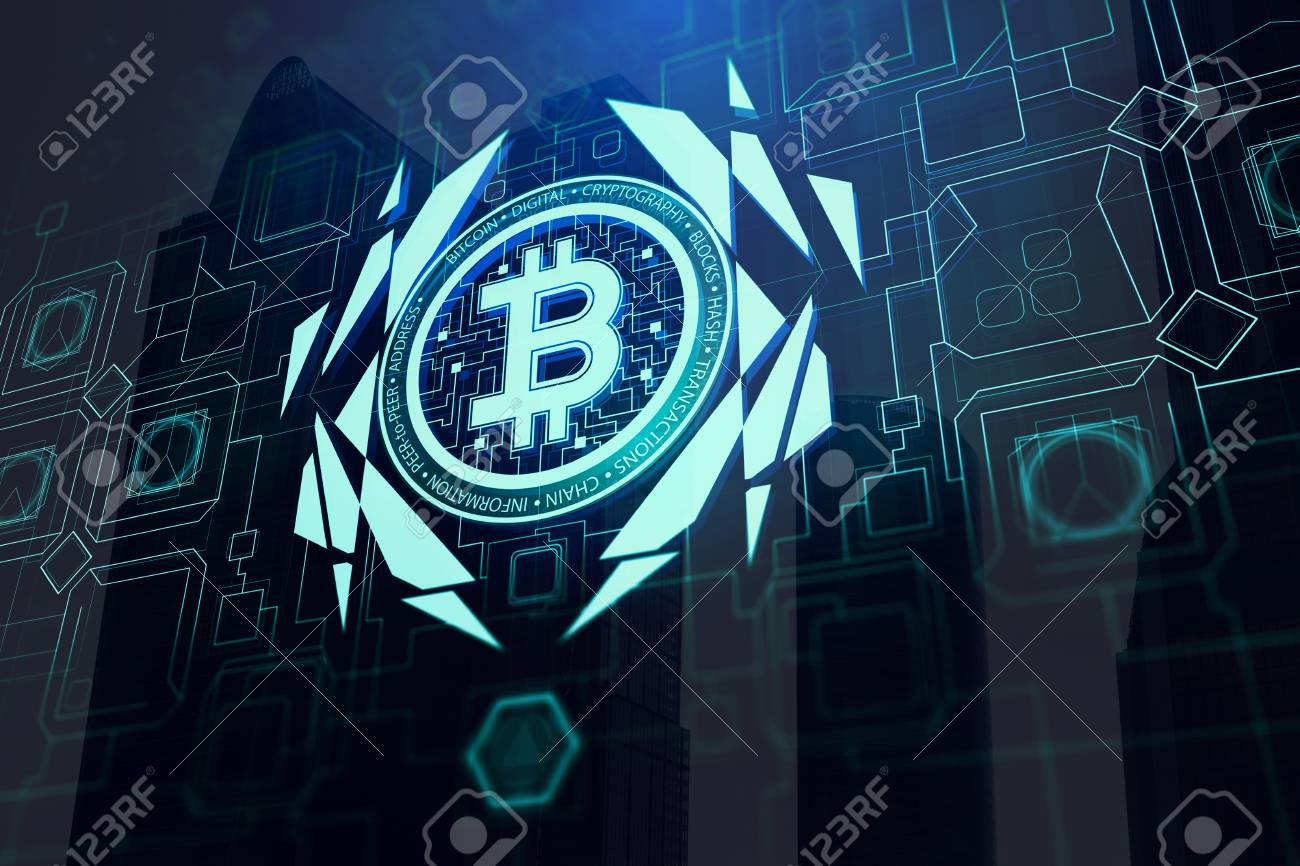 Bitcoins wallpaper designs world star betting girne kibris