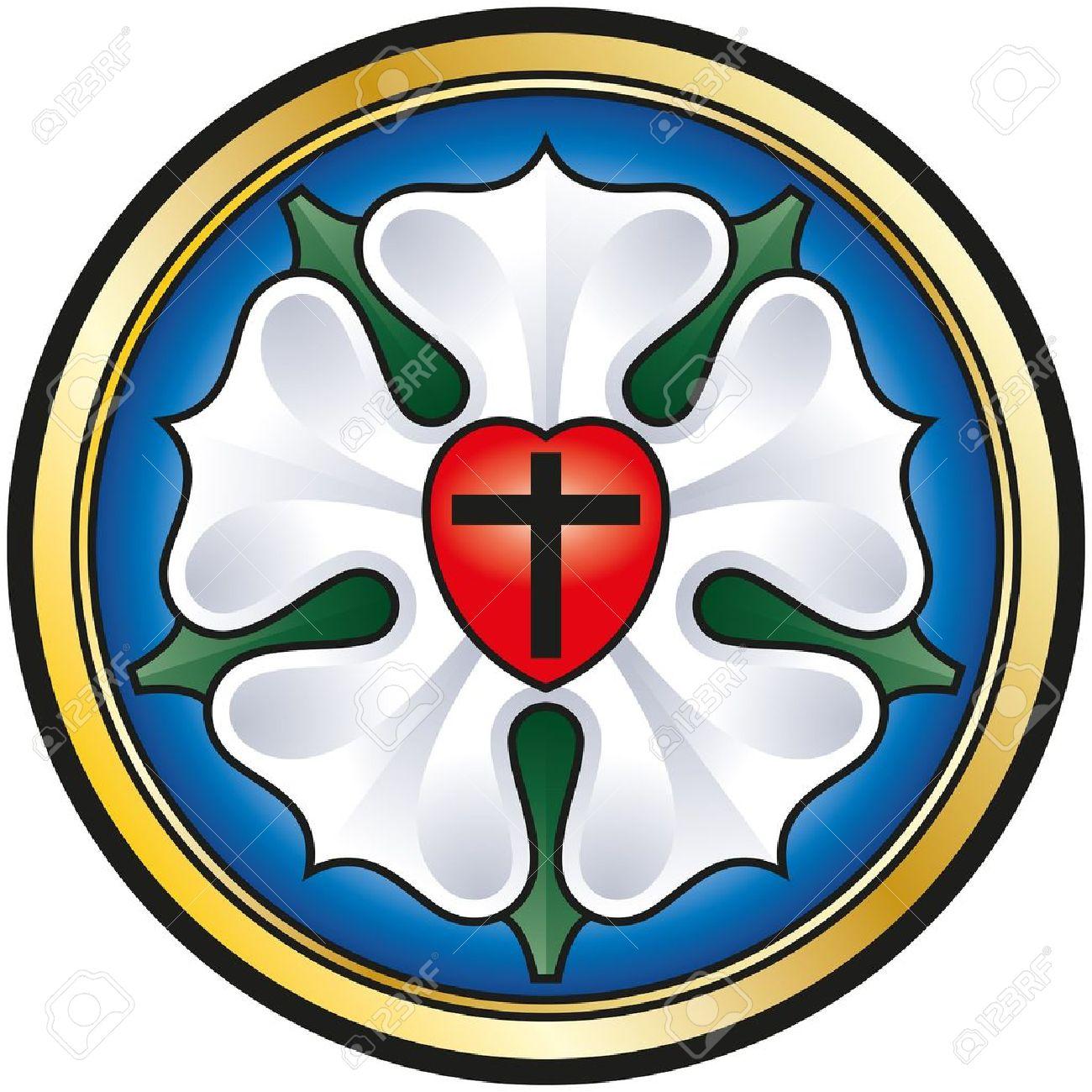 Protestant reformation symbols view symbol buycottarizona