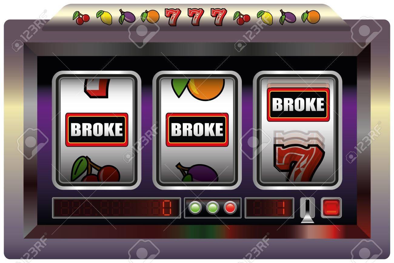 Игровые автоматы под видом биржи скачать бесплатно эмуляторы игровые автоматы mega jack