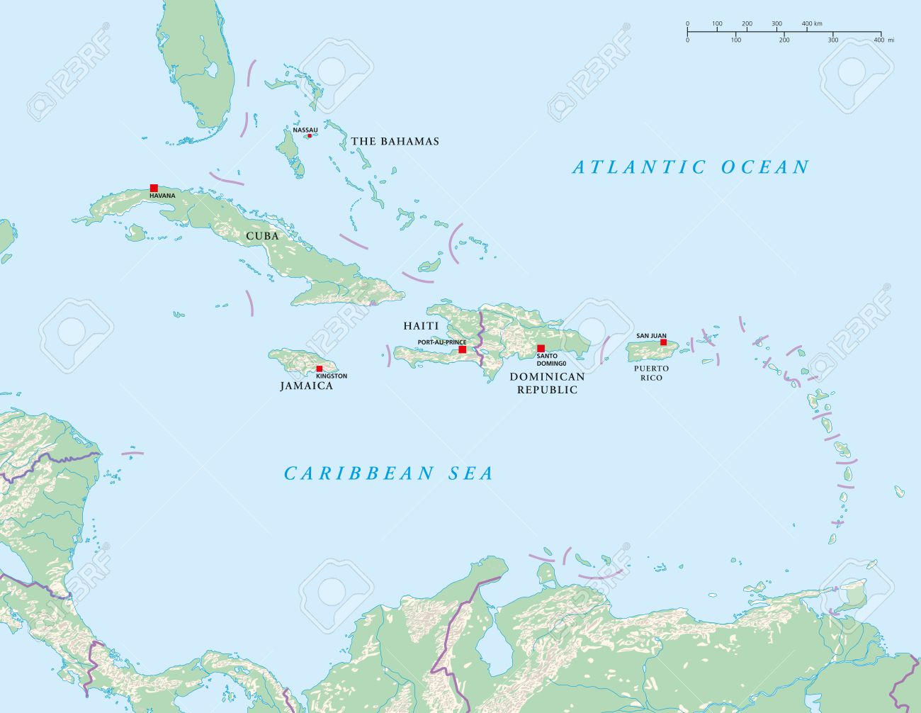 Caribbean Islands Political Map on south america map, tanzania map, caribbean island cruise, puerto rico map, panama map, san juan islands map, bahrain map, caribbean island names, cayman island map, jamaica map, netherlands map, isle of man map, belgium map, bermuda map, timor leste map, iraq map, japan map, brazil map, italy map, dominican republic map, greece map, central america map, virgin islands map, georgia map,
