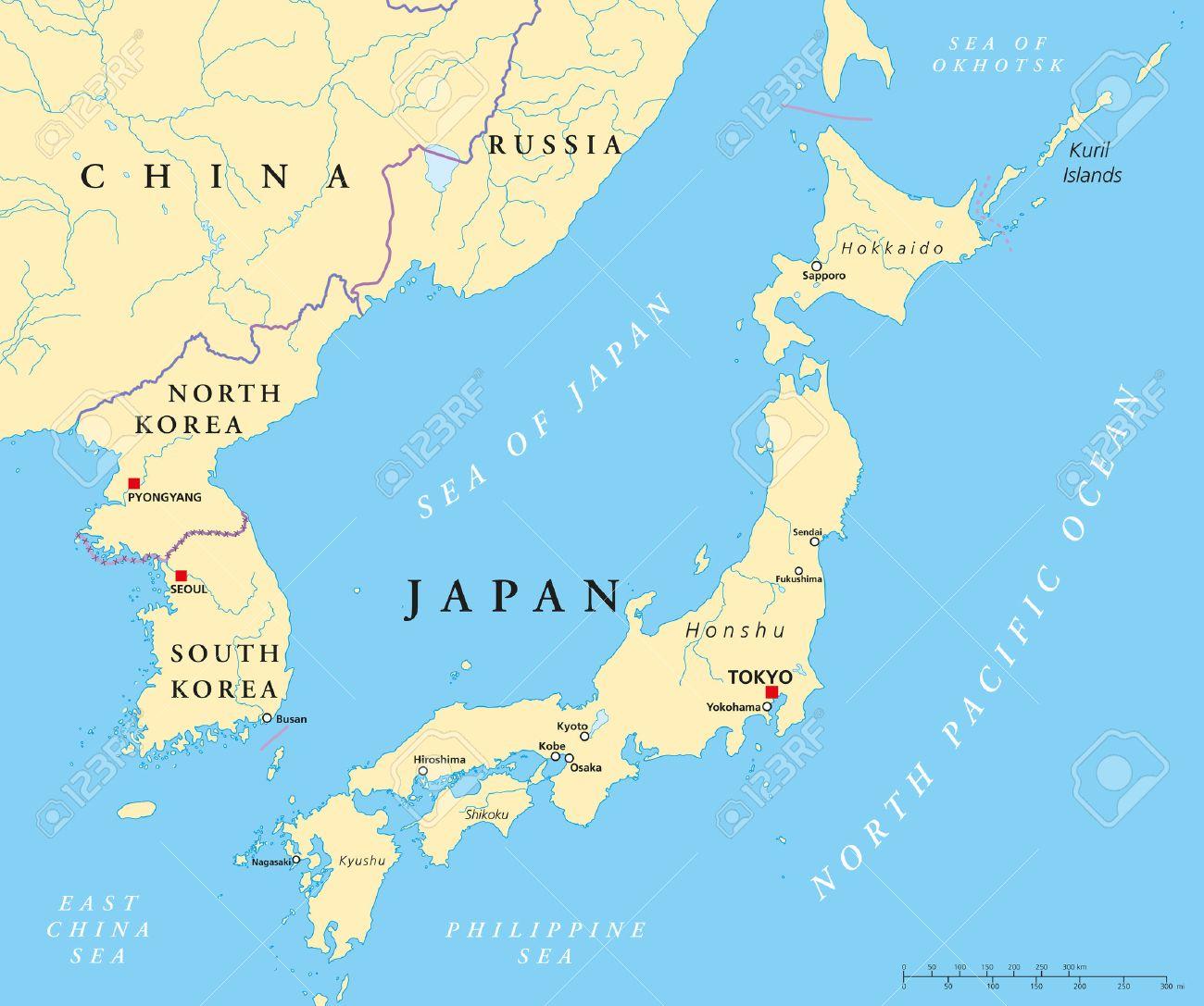 France24hour Nordkorea Japan